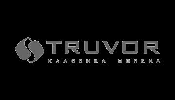 Официальный представитель Truvor.by в Витебске