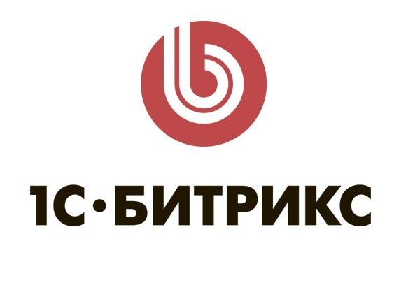 1С-Битрикс