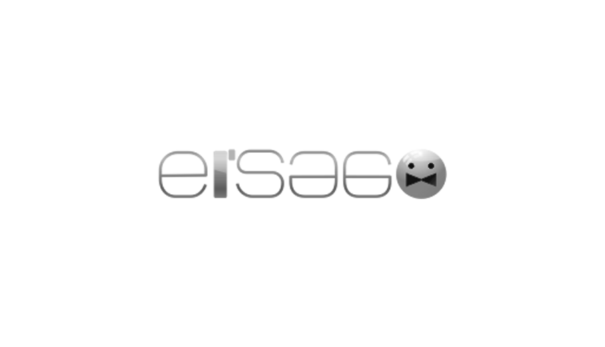 Компания Эльсаго