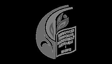 Витебский областной комитет профсоюза работников образования и науки